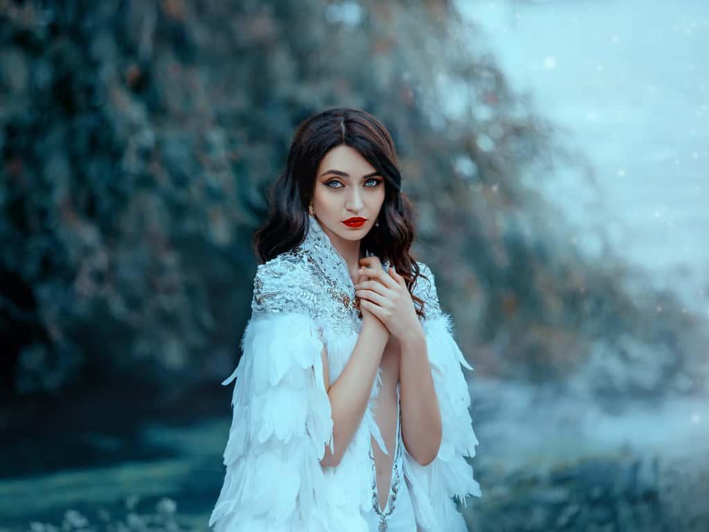 Capricorn Ascendant | Photo: © kharchenkoirina - stock.adobe.com