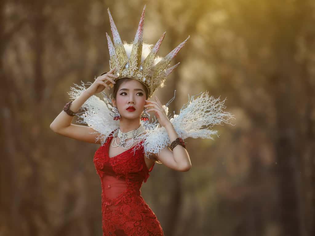 Libra Horoscope   Photo: © iStockphoto.com/venusvi