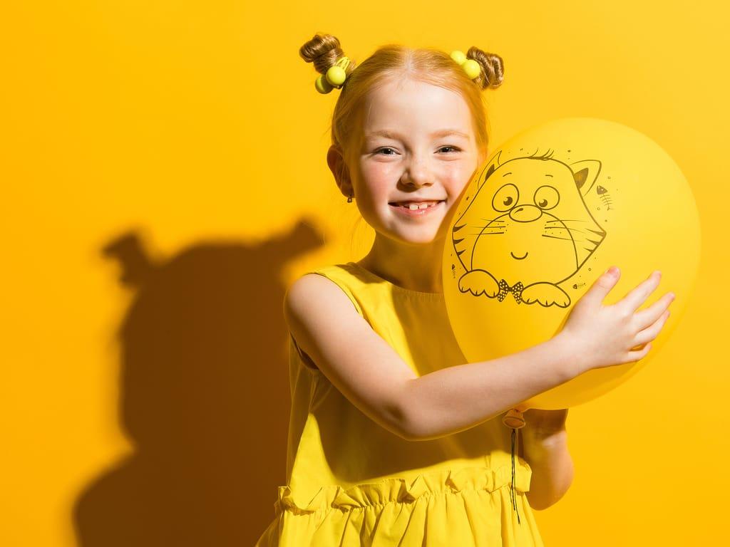 Horoscope May 4th | Photo: © Ivan Traimak - stock.adobe.com