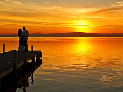 Aries weekly horoscope   Photo: (c)  kesipun / shutterstock.com