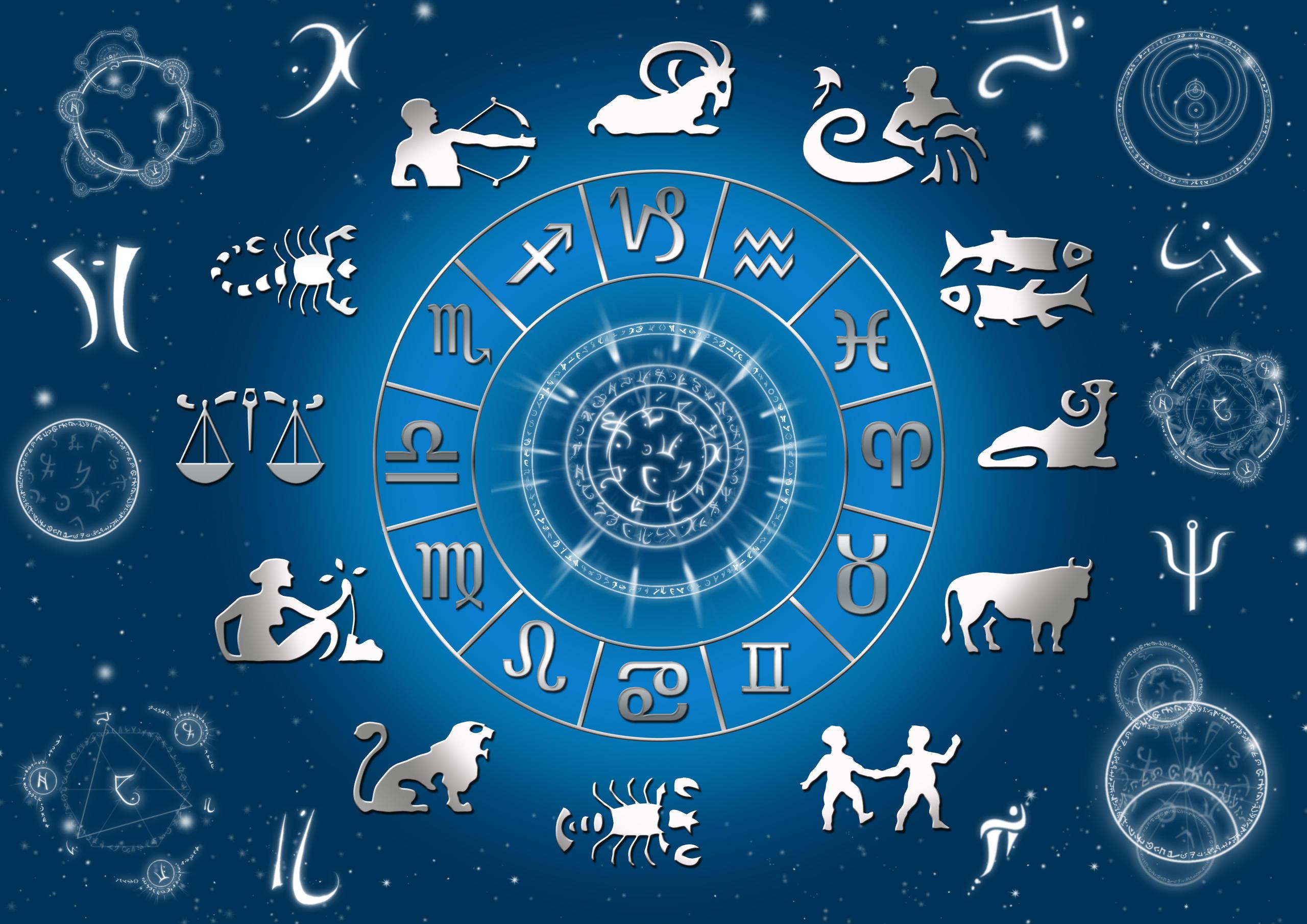 12 ascendants rising sign astrology astrosofa rising sign ascendant nvjuhfo Image collections