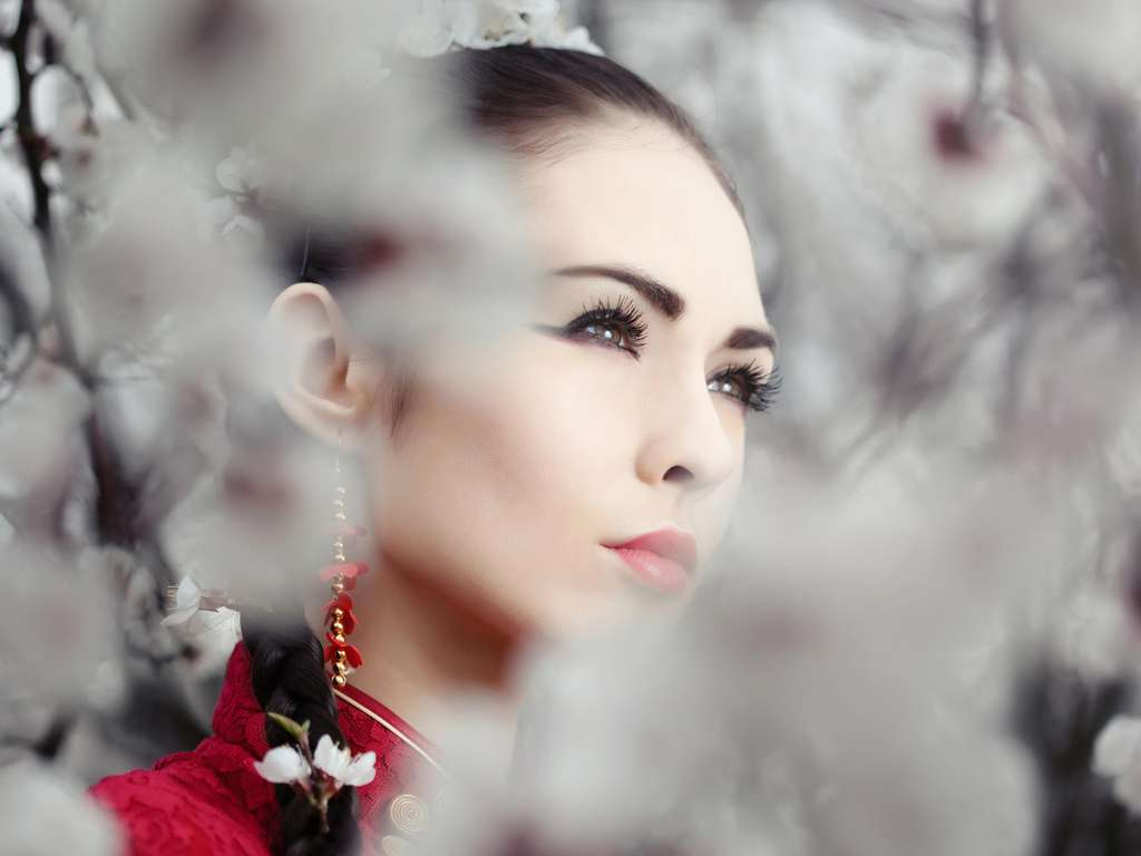 Read all about the Chinese horoscope | © EmotionPhoto - stock.adobe.com