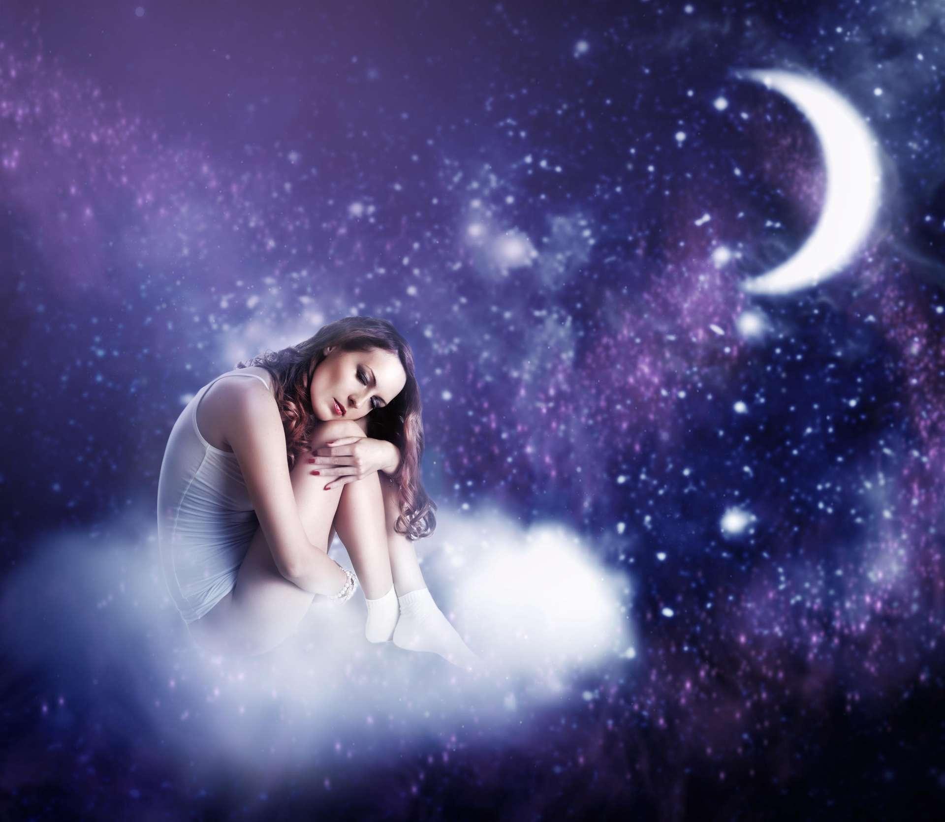 Zodiac Signs - astrology - astrosofa com