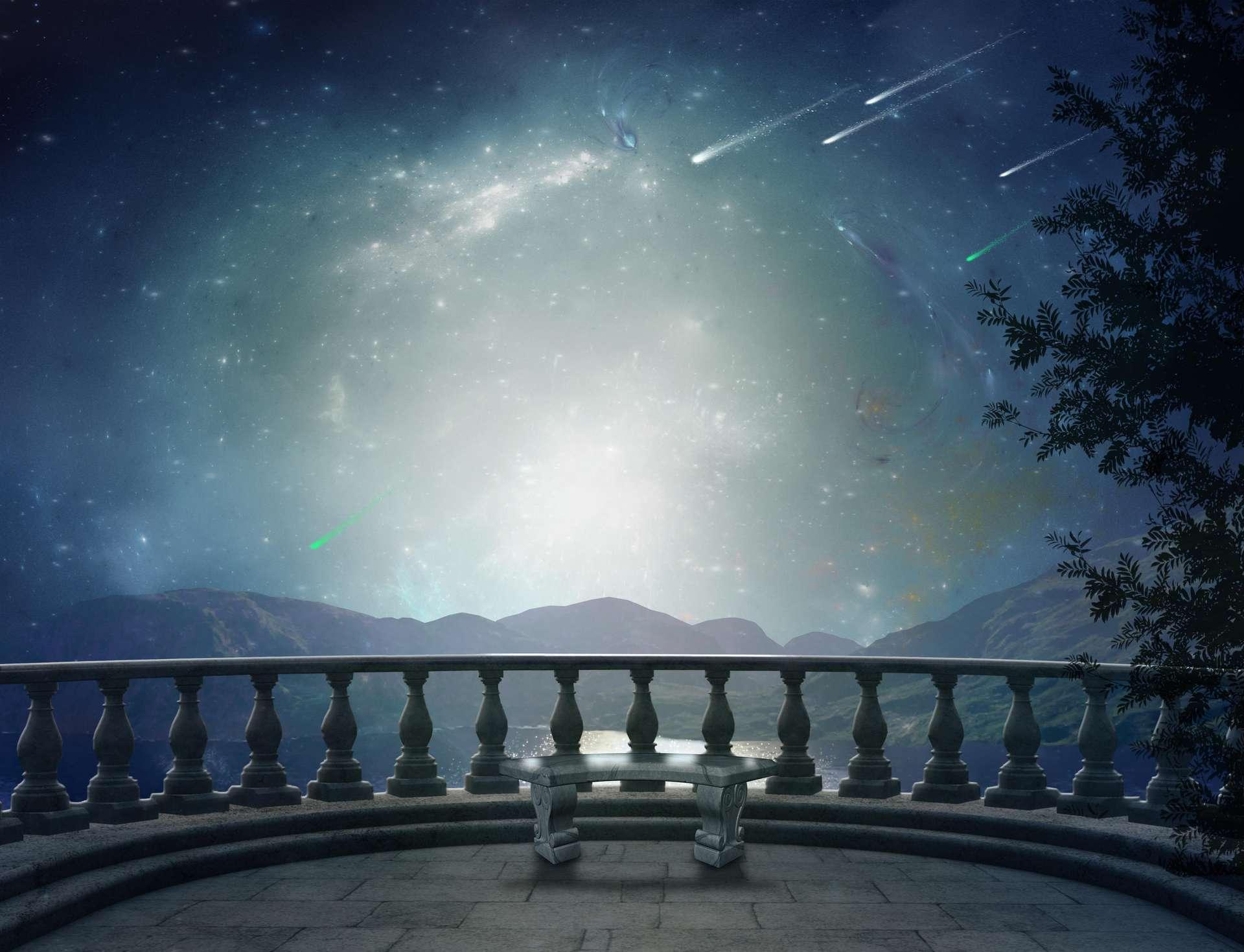 Horoscope February 2nd 2020 Daily Horoscope Astrosofa Com